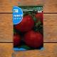 گوجه فرنگی رقم Ace 55 VF