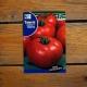 گوجه فرنگی رقم HibridoF1 Touring