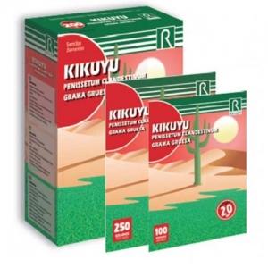 بذر چمن کاین