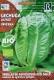 بذر کاهو پیچ سبز بیولوژیک