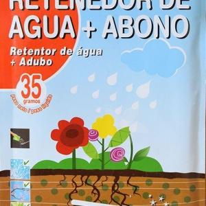 پودر ۳۵ گرمی سوپر جذب آب