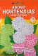 کود ۷۵ گرمی مخصوص گلدهی هورتنسیا