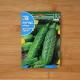 بذر خیار خاردار مارکتی