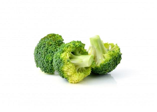 کاشت کلم بروکلی ، بذر سبزیجات تابستانی