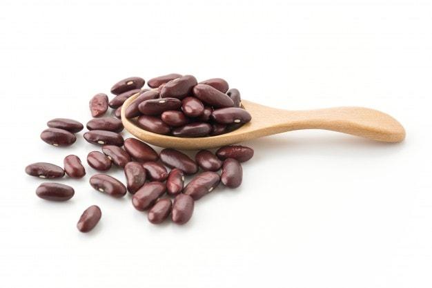 کاشت انواع بذر لوبیا ، بذر سبزیجات تابستانی