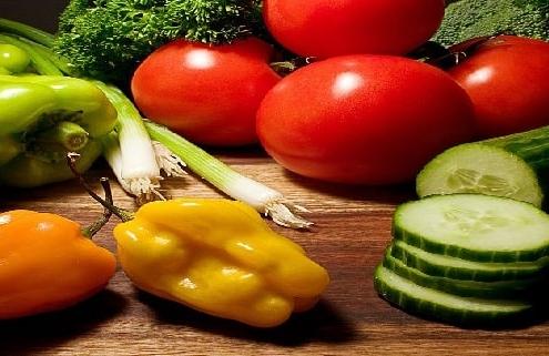 بذر سبزیجات ایتالیایی