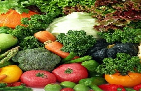 خرید اینترنتی بذر سبزیجات