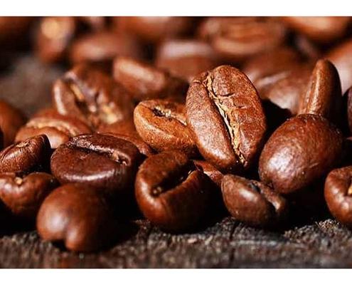 خواص قهوه عربیکا