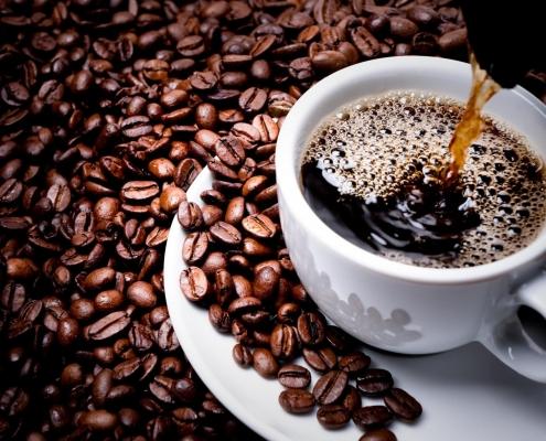 روش دم کردن قهوه گواتمالا