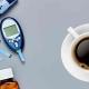 تاثیر قهوه بر قند خون و دیابت