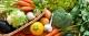 سبزیجات مناسب برای کاشت در پاییز